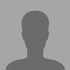 Infinitron's avatar