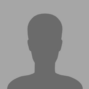 HateRRR's avatar