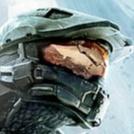 Alpha117's avatar